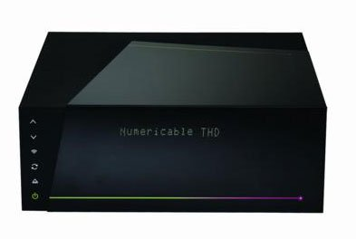 Box_by_numericable