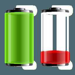 Bien utiliser et entretenir la batterie de son portable (charge/décharge)