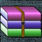 Télécharger Winrar 5.21 (gratuit)