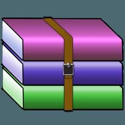 Télécharger Winrar 5.21 (gratuit) – Archiveur Windows