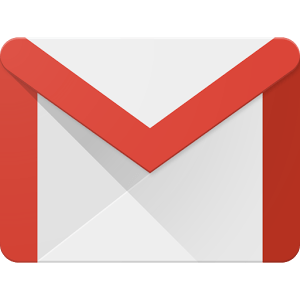 Comment bloquer un expéditeur (contact) sur Gmail ?