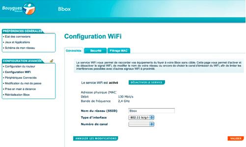 bbox_wifi