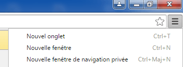 navigation_privee_chrome