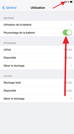 iphone_pc_batterie_ios8