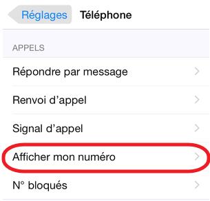 appel belgique téléphone