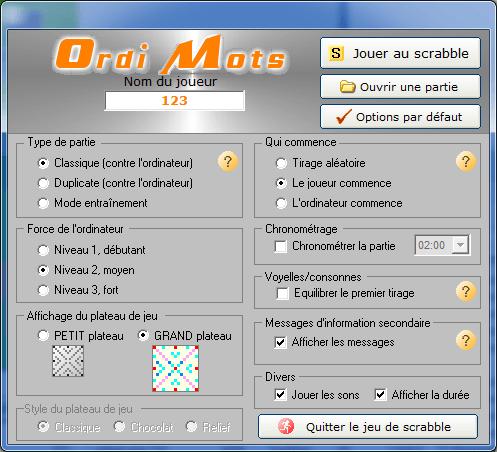 ordi_mots_1