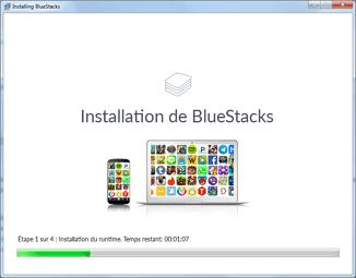 Télécharger WhatsApp pour PC Windows (gratuit)