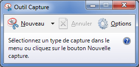 outil_capture2