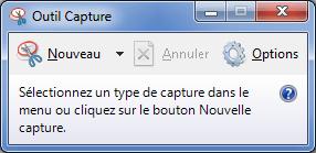 outil_capture2