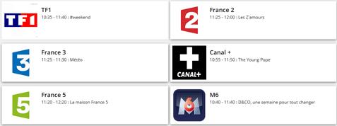 📺 AllFrTV – Télécharger AllFrTV Android (APK)
