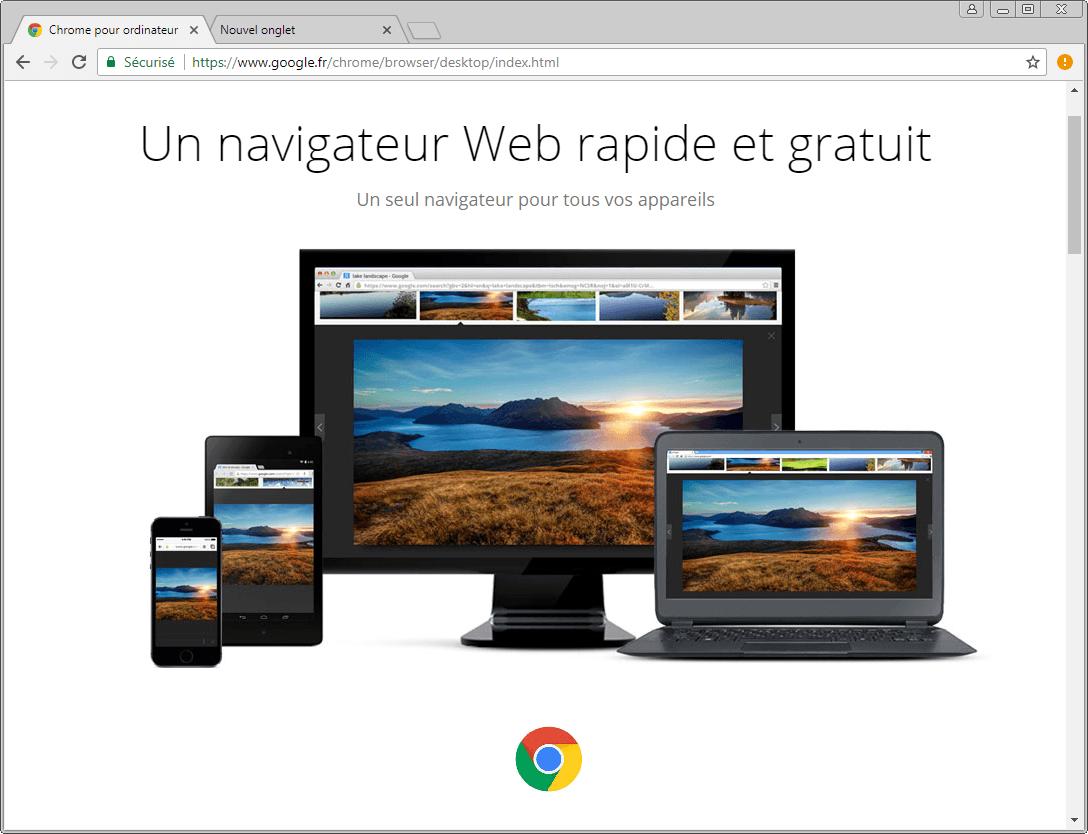 Télécharger Google Toolbar. La barre d'outils Google, ou Google Toolbar, s'intègre à votre navigateur afin de proposer un ensemble de services contextuels à votre navigation en utilisant les différentes ressources de Google : traduction avec Google Translate, courrier électronique avec...