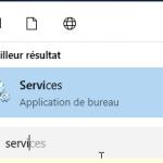 TrustedInstaller c'est quoi ? Désactiver TrustedInstaller Windows 10, 7