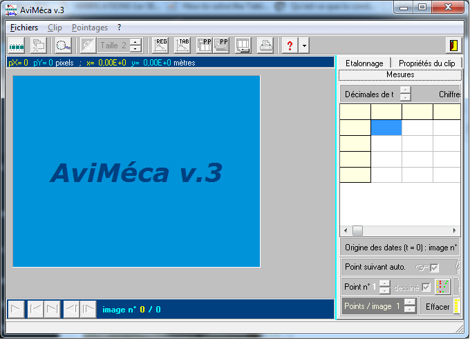 avimeca windows 7