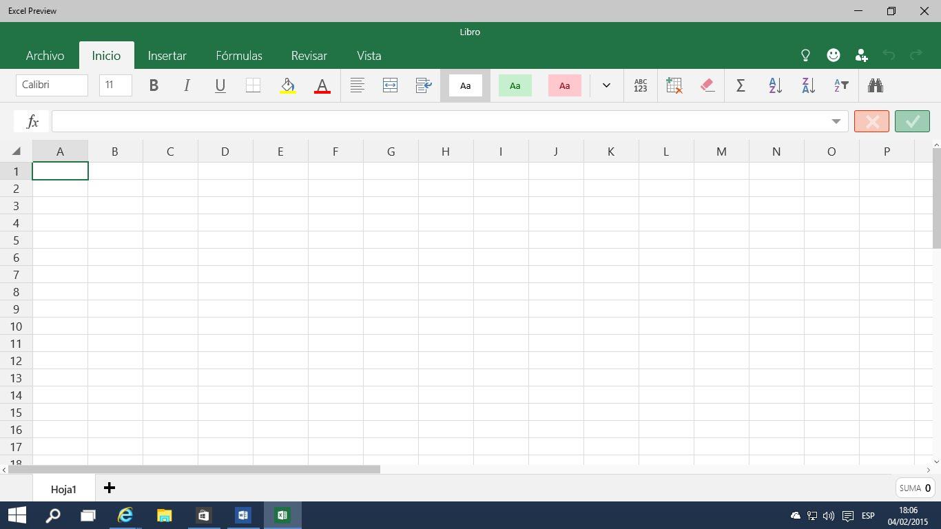 Préférence Télécharger modèle de fiche de paie Excel gratuit 2017 RR41