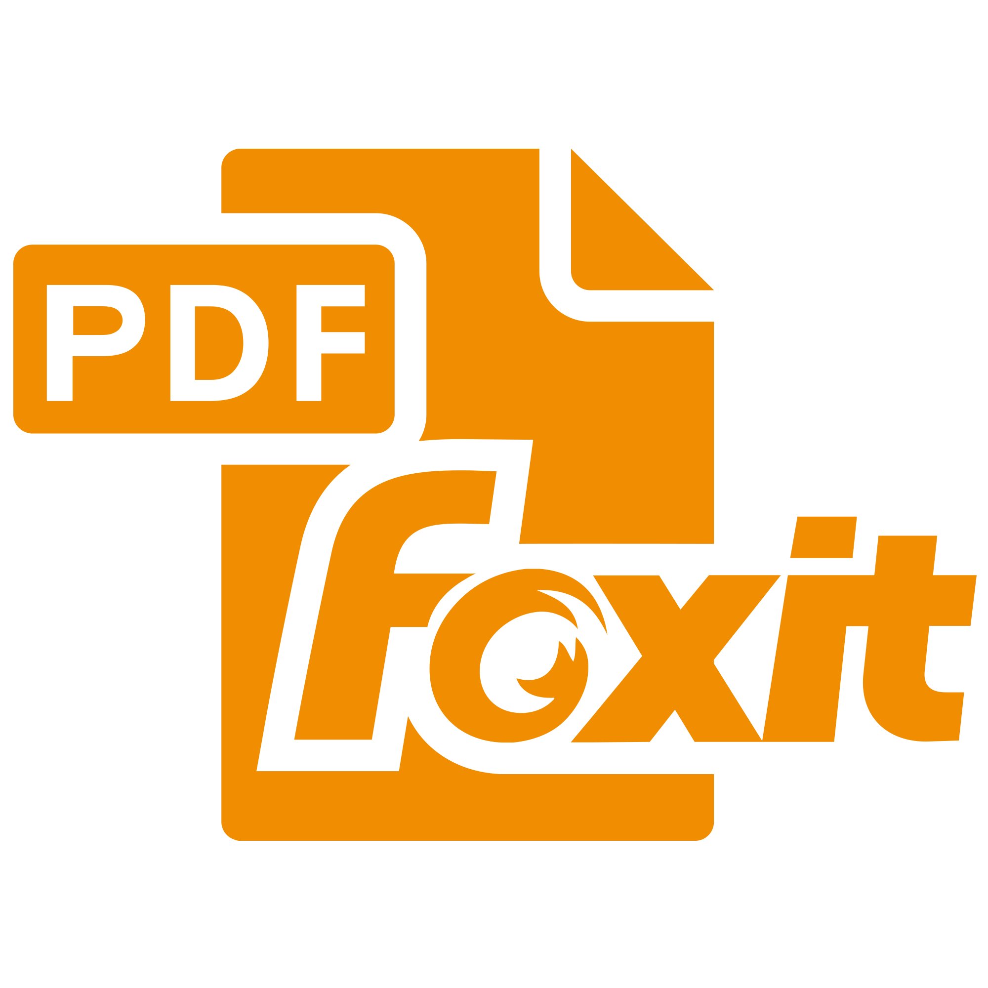 Télécharger Foxit Reader gratuit (Windows)