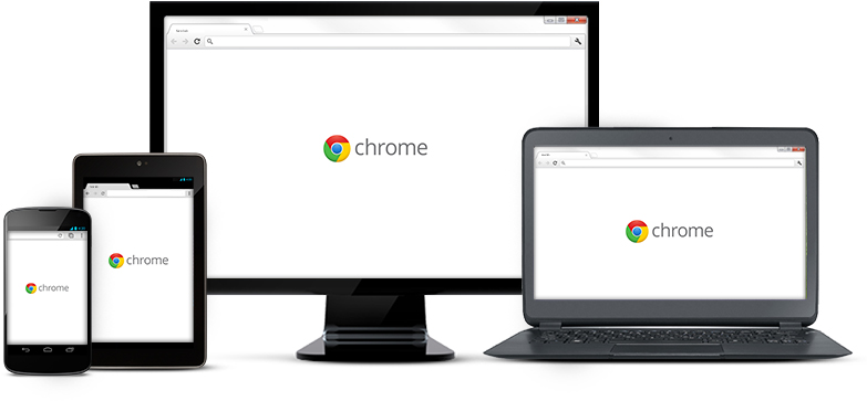 Télécharger Google Chrome – 64 bits gratuit (Windows)