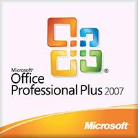 télécharger microsoft office word 2007 gratuitement pour windows xp
