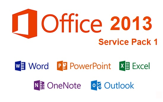 Microsoft ships final <b>Office</b> <b>2007</b> <b>service</b> <b>pack</b> | Computerworld