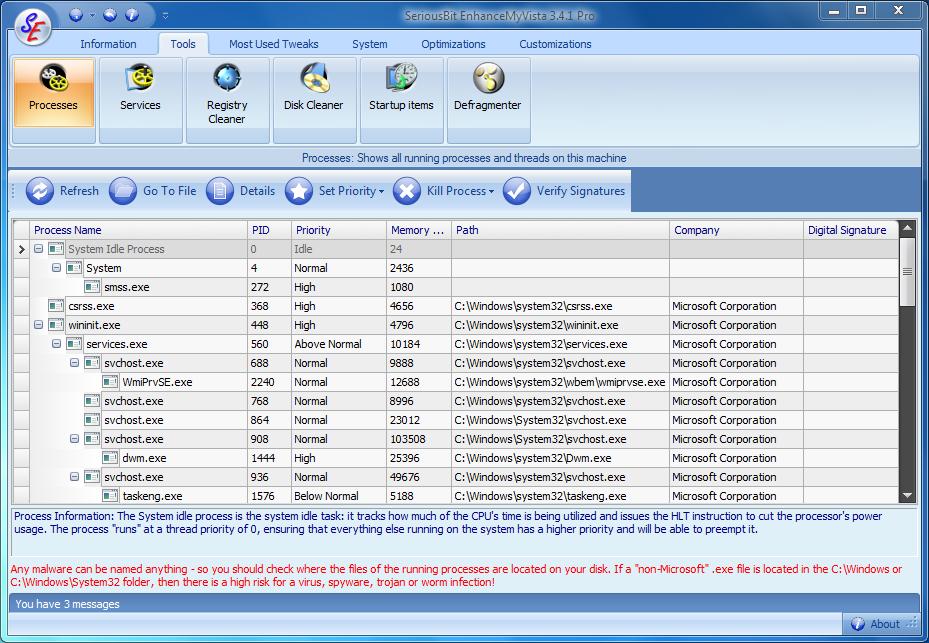 J'ai testé PC Inspector File Recovery (PCIFR) le logiciel était installé aprés la perte des données : Sur 200 fichiers perdus et effacés (volontairement) il a réussi à restaurer 30% des pertes, soit à peine 50 fichiers. Il n'y avait aucun document Word ! La plupart était des images impossibles à visonner (image toute noire) ce qui met le nombre a environ 20 fichiers.