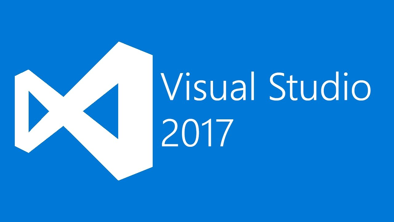Télécharger Visual Studio 2017 gratuit (Windows)